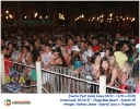 Fest Verão Canoa 30.12.17-166
