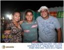 Fest Verão Canoa 30.12.17-167