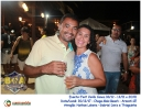 Fest Verão Canoa 30.12.17-168