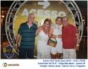 Fest Verão Canoa 30.12.17-16