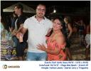 Fest Verão Canoa 30.12.17-170
