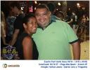 Fest Verão Canoa 30.12.17-171