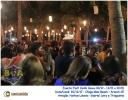 Fest Verão Canoa 30.12.17-172