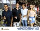 Fest Verão Canoa 30.12.17-173