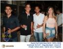 Fest Verão Canoa 30.12.17-174