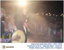 Fest Verão Canoa 30.12.17-176