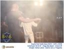 Fest Verão Canoa 30.12.17-180
