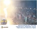 Fest Verão Canoa 30.12.17-184