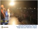 Fest Verão Canoa 30.12.17-187