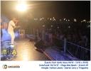 Fest Verão Canoa 30.12.17-188