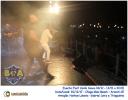 Fest Verão Canoa 30.12.17-189