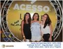 Fest Verão Canoa 30.12.17-18