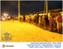 Fest Verão Canoa 30.12.17-1