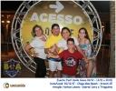 Fest Verão Canoa 30.12.17-22