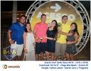Fest Verão Canoa 30.12.17-24