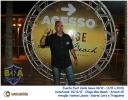 Fest Verão Canoa 30.12.17-25