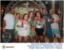 Fest Verão Canoa 30.12.17-26