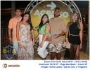 Fest Verão Canoa 30.12.17-28