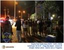 Fest Verão Canoa 30.12.17-2