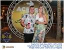 Fest Verão Canoa 30.12.17-30