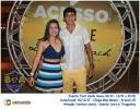Fest Verão Canoa 30.12.17-31
