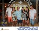 Fest Verão Canoa 30.12.17-32