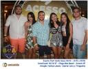 Fest Verão Canoa 30.12.17-33