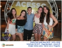 Fest Verão Canoa 30.12.17-35