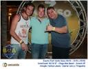 Fest Verão Canoa 30.12.17-37