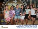 Fest Verão Canoa 30.12.17-38