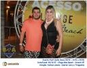 Fest Verão Canoa 30.12.17-39