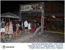 Fest Verão Canoa 30.12.17-3