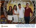Fest Verão Canoa 30.12.17-43