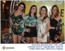 Fest Verão Canoa 30.12.17-44