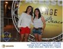Fest Verão Canoa 30.12.17-45