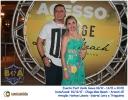 Fest Verão Canoa 30.12.17-46