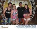 Fest Verão Canoa 30.12.17-47