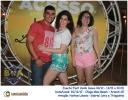 Fest Verão Canoa 30.12.17-48