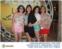 Fest Verão Canoa 30.12.17-49