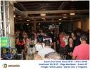 Fest Verão Canoa 30.12.17-4