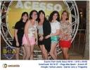 Fest Verão Canoa 30.12.17-50