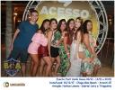 Fest Verão Canoa 30.12.17-51