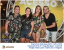 Fest Verão Canoa 30.12.17-52