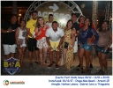 Fest Verão Canoa 30.12.17-53