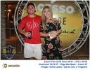 Fest Verão Canoa 30.12.17-54