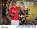 Fest Verão Canoa 30.12.17-55