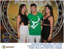 Fest Verão Canoa 30.12.17-56
