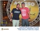 Fest Verão Canoa 30.12.17-58