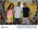 Fest Verão Canoa 30.12.17-59