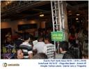 Fest Verão Canoa 30.12.17-5